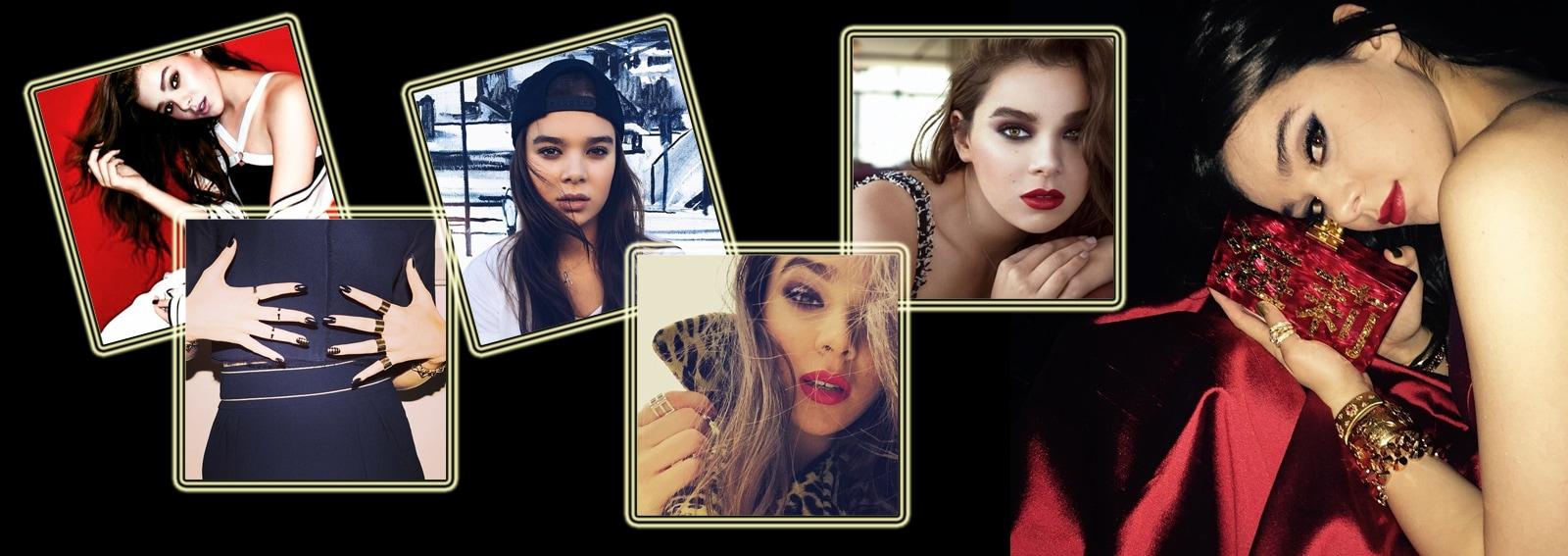 cover-hailee-steinfeld-make-up-i-desktop