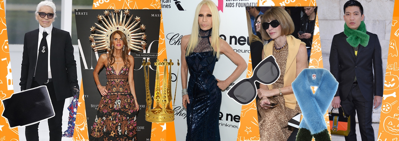 cover halloween 2015 travestimenti fashion desktop