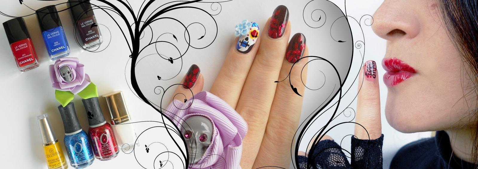 cover-halloween-le-nail-art-da-desktop