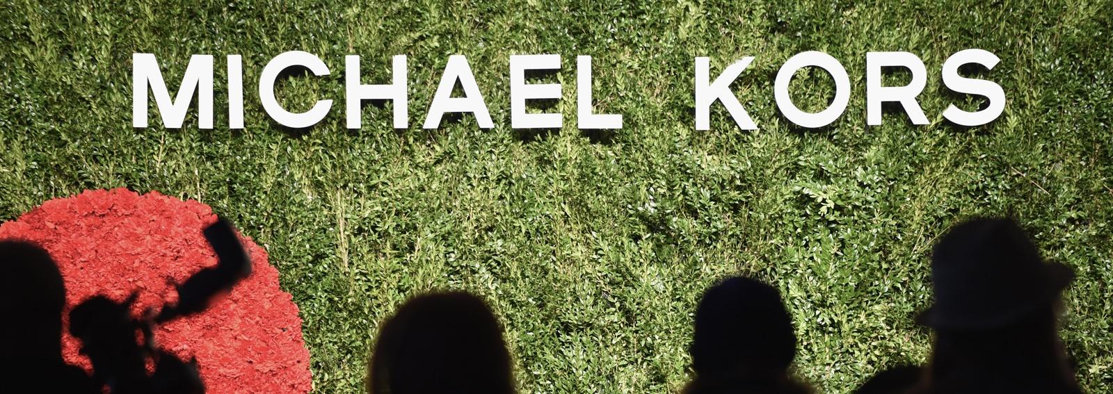 cover-michael-kors-party-desktop
