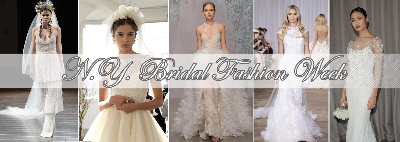 cover-ny-bridal-fashion-week-DESKTOP