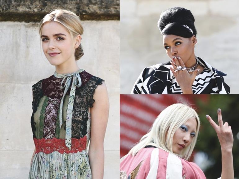 cover-paris-fashion-week-le-tendenze-4-mobile