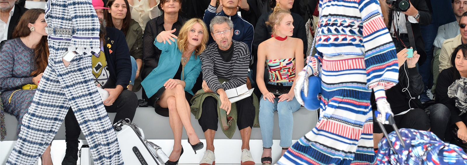 cover-pfw-front-row-desktop