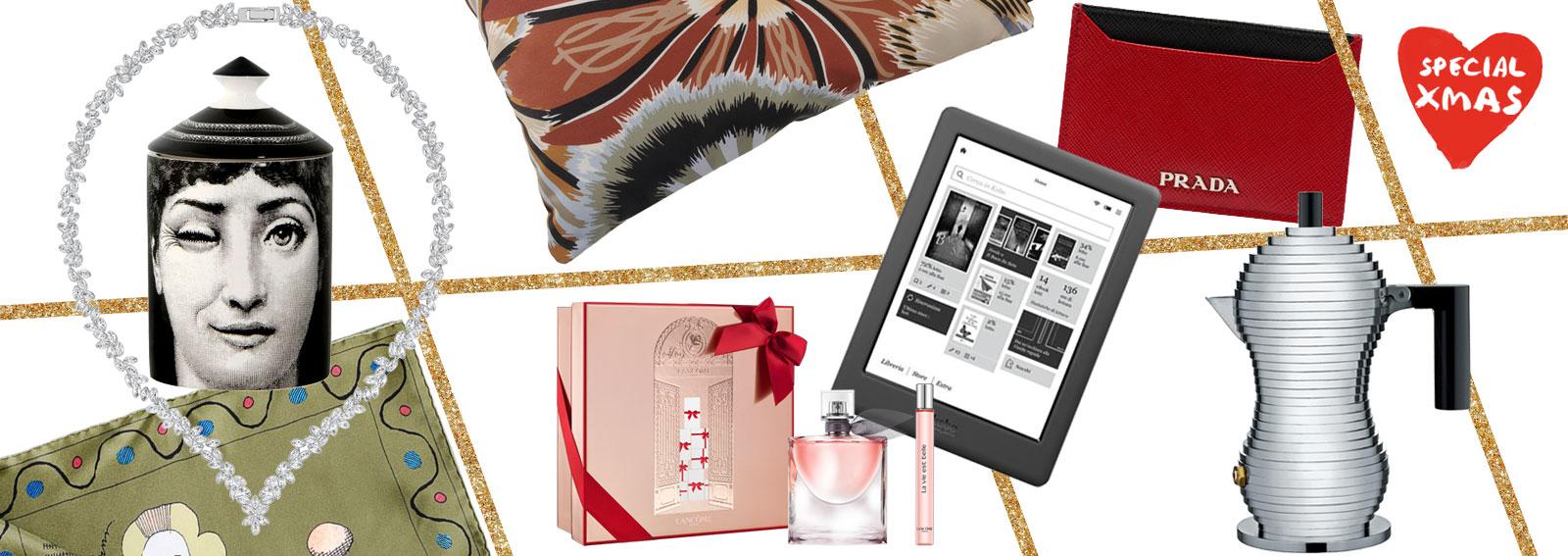cover-regali-di-natale-le-idee-desktop