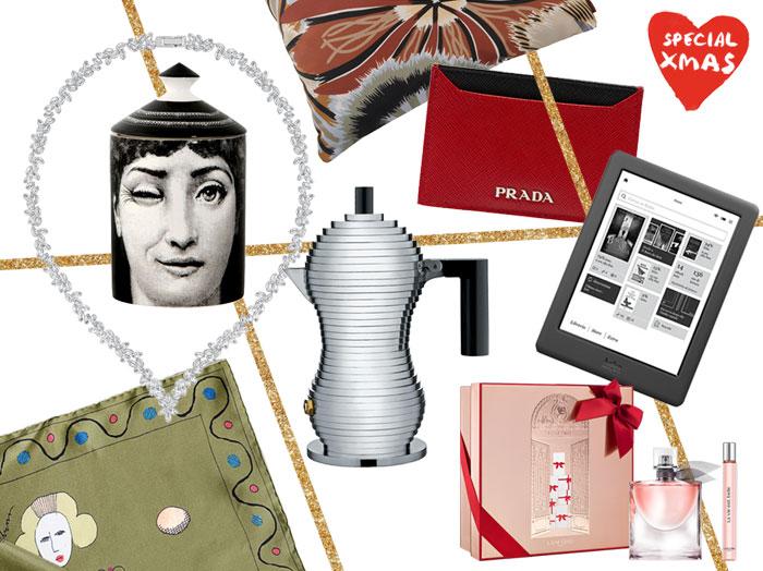 cover-regali-di-natale-le-idee-mobile