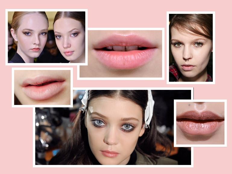cover-trucco-labbra-con-rossetto-rosa-mobile
