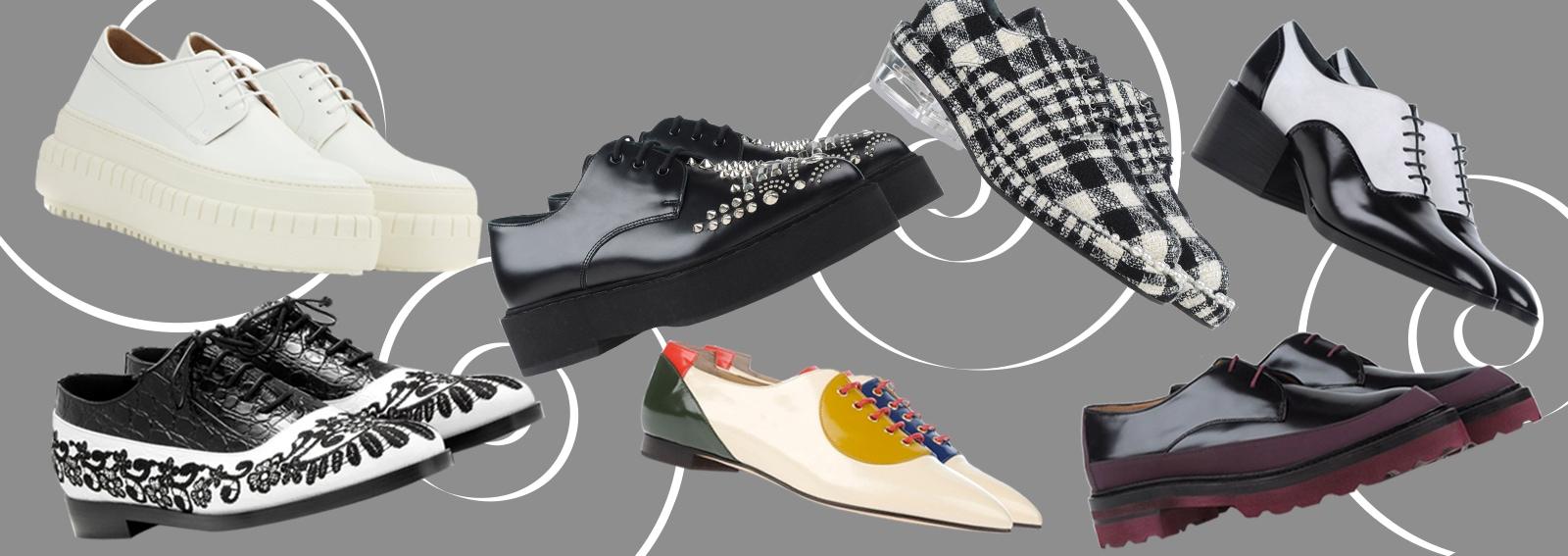 cover scarpe stringate autunno inverno 2015 desktop