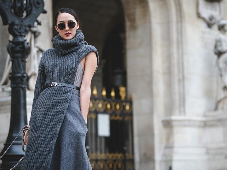 cover-street-style-da-parigi-mobile