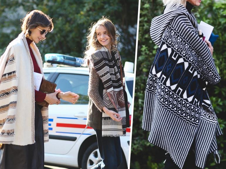 cover-street-trend-etno-MOBILE