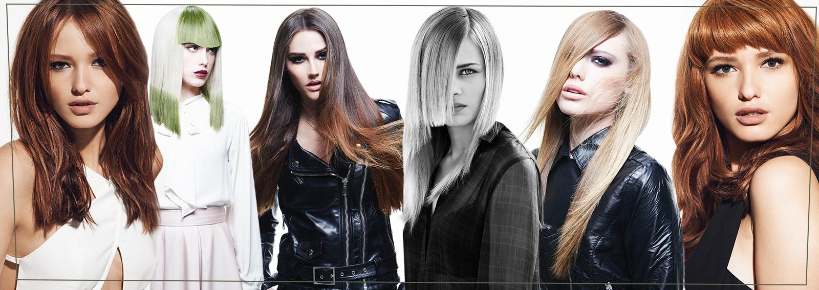 cover-tagli-capelli-lunghi-i-piu-desktop