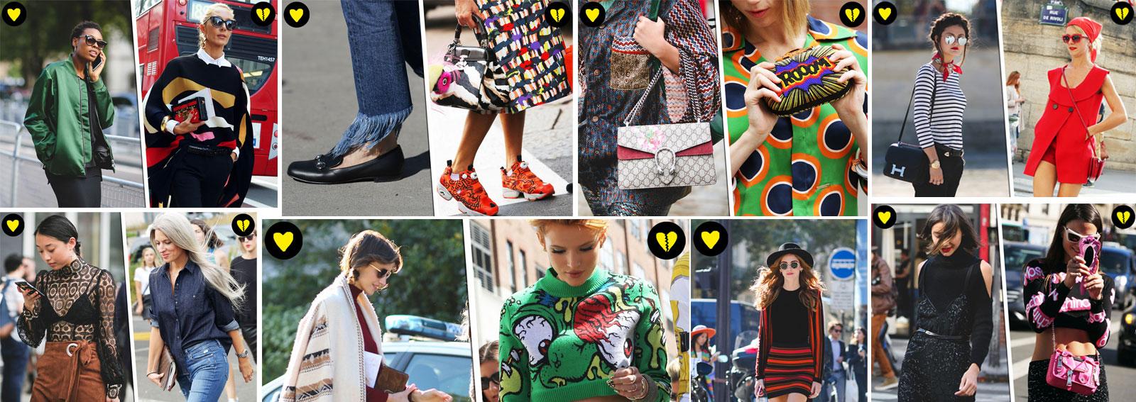 cover tendenze dallo street style autunno 2015 desktop