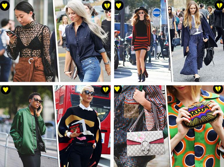 cover tendenze dallo street style autunno 2015 mobile