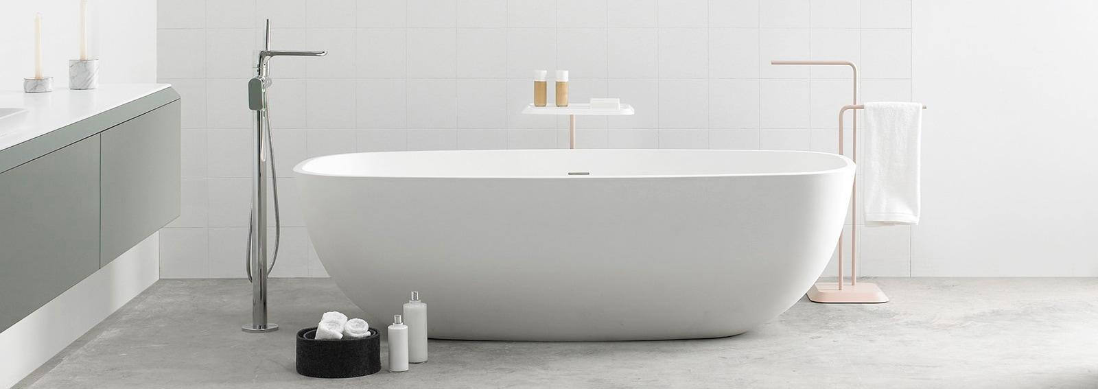 cover-volete-una-spa-in-casa-desktop
