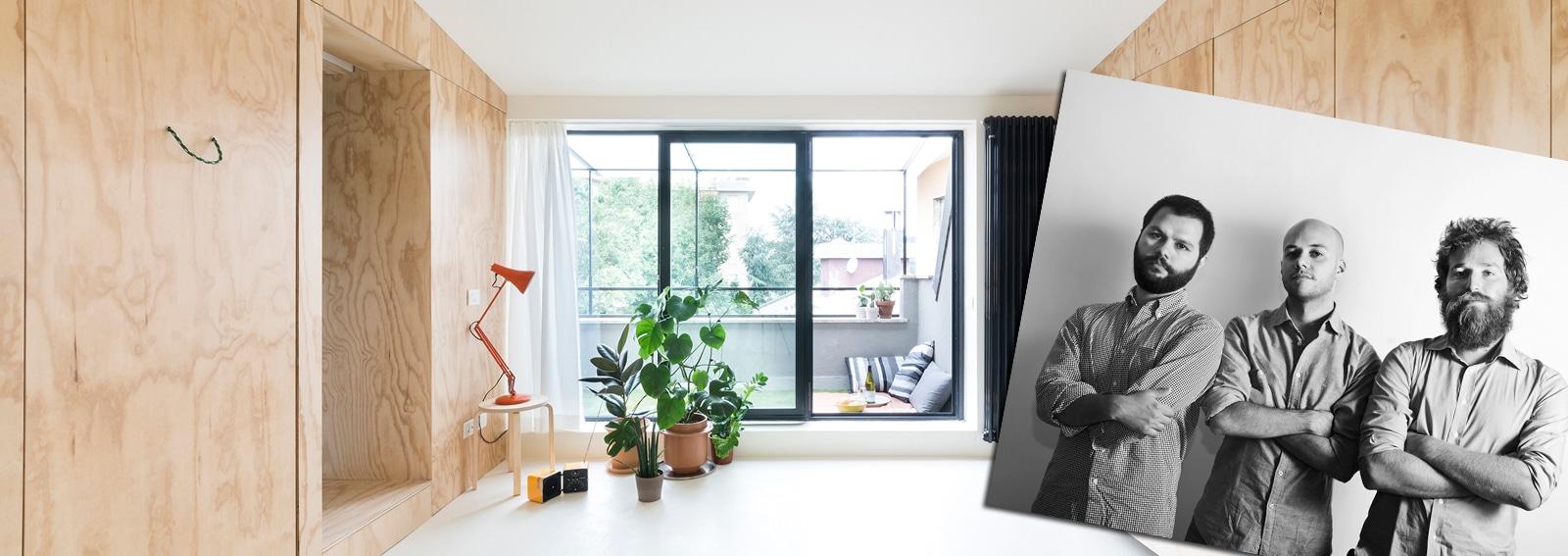 cover-wok-desktop