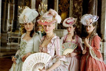 20 film in costume da vedere se vi piace la moda