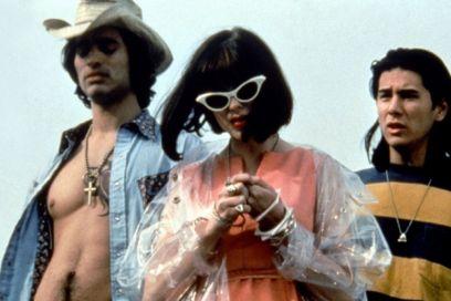 20 film degli anni '90 da vedere se amate la moda