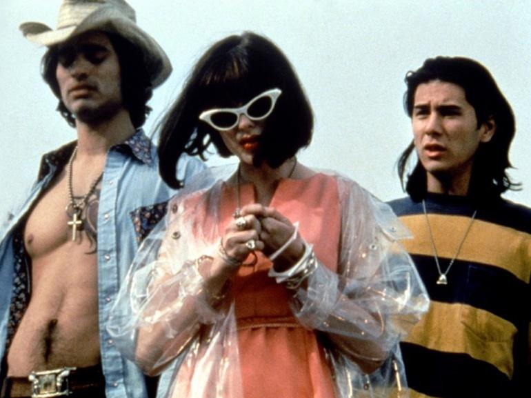 20 film degli anni 90 da vedere se amate la moda - Porno dive anni 90 ...