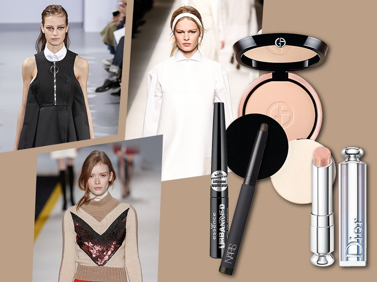 cover_mobile beauty and fashion mod ai15