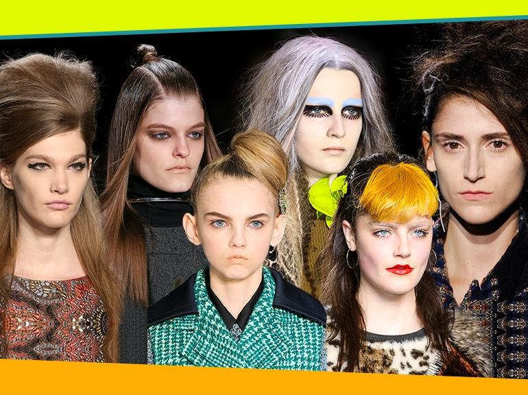 cover-capelli-halloween-2015-mobile