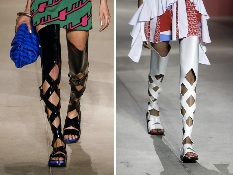 cuissards-kenzo-getty