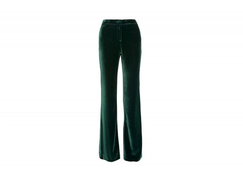 cushnie-et-ochs-pantaloni-velluto