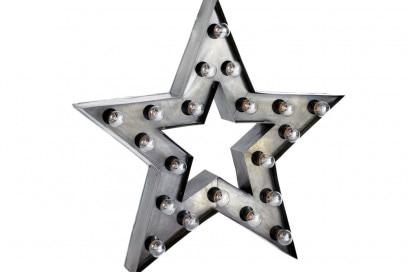 decorazione-luminosa-star