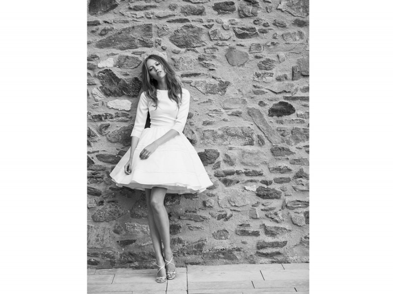 delphine-manivet-robe-mariee-collection-2016-alexis-front