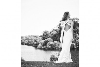 delphine-manivet-robe-mariee-collection-2016-anatole-front