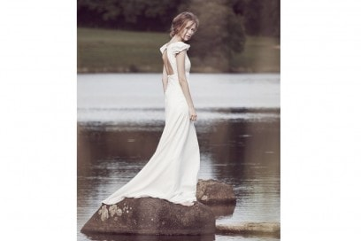 delphine-manivet-robe-mariee-collection-2016-arpade-front
