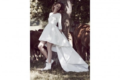delphine-manivet-robe-mariee-collection-2016-florent-front
