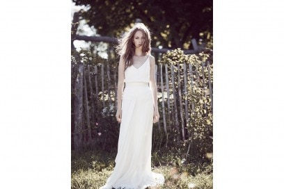 delphine-manivet-robe-mariee-collection-2016-hyppolite-front