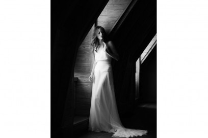 delphine-manivet-robe-mariee-collection-2016-hyppolite-plumetis-front