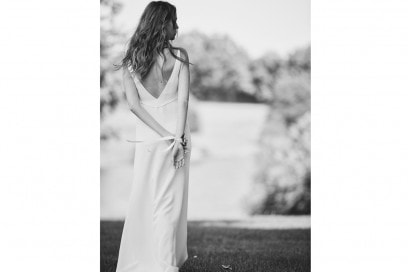 delphine-manivet-robe-mariee-collection-2016-jonah-front