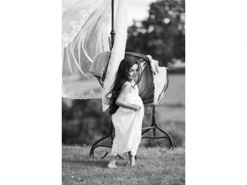 delphine-manivet-robe-mariee-collection-2016-robe-petite-fille-dhonneur-front