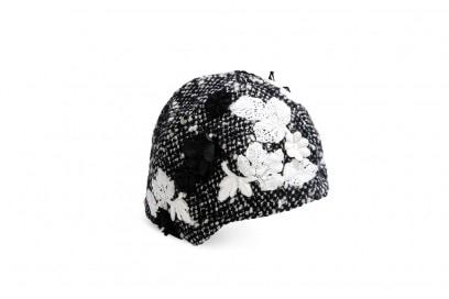 dolce-&-gabbana-cappello