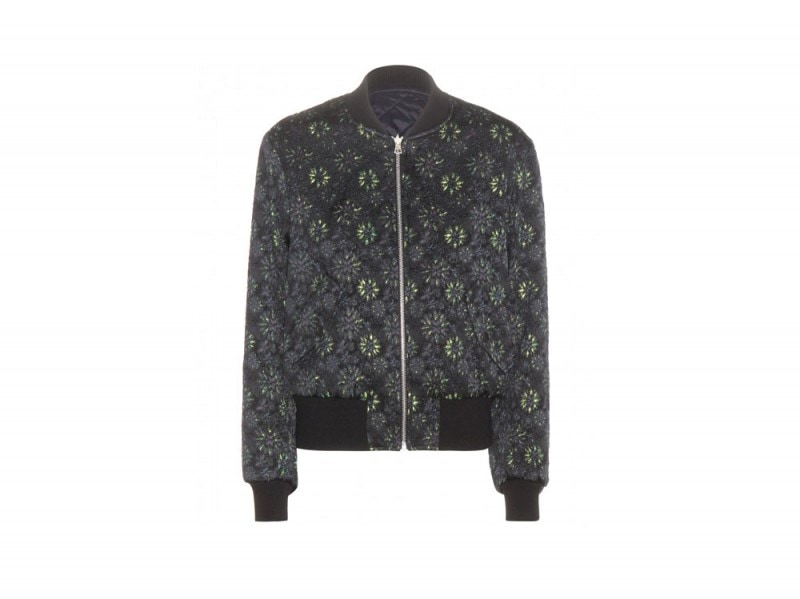 dries-van-noten-bomber
