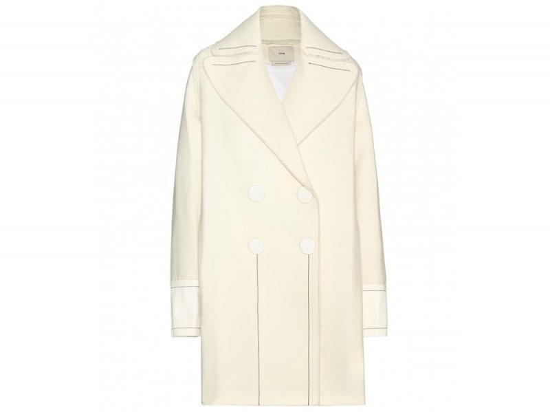 edun cappotto