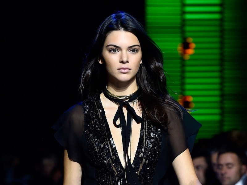 elie-saab-kendall-jenner-getty-images