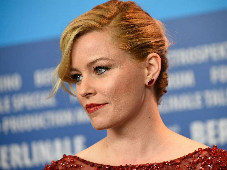 cover-elizabeth-banks-beauty-look-mobile