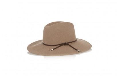 emilio-pucci-cappello