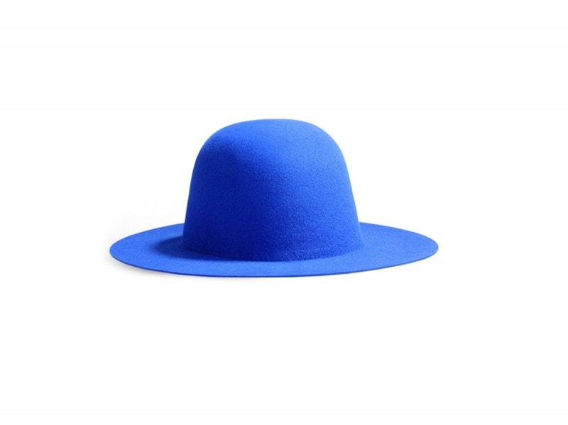 etudes-studio-cappello-blu