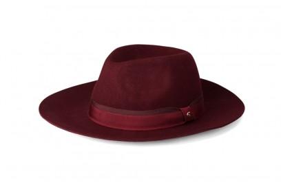gant-cappello-bordeaux