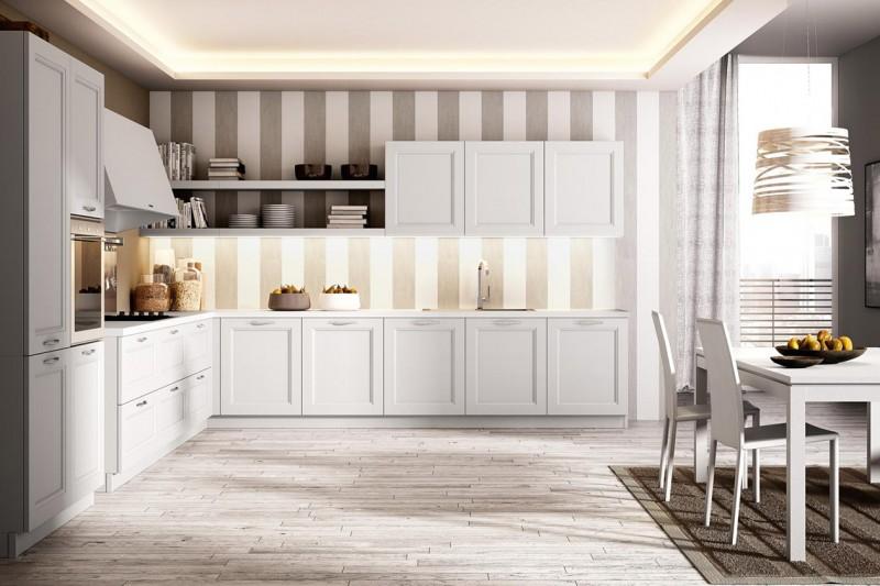 Berloni: le cucine moderne più belle - Grazia