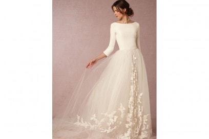 grace-gown-sachin-+-babi-bhldn