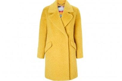 grace & oliver cappotto