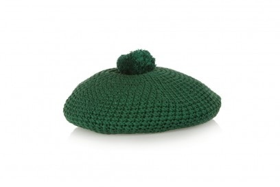 gucci-cappello