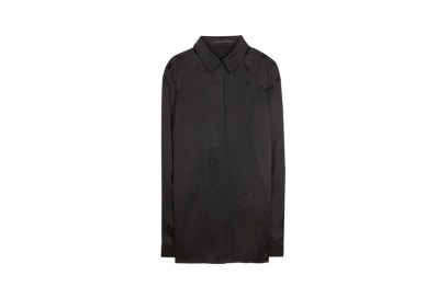 haider-ackermann-camicia