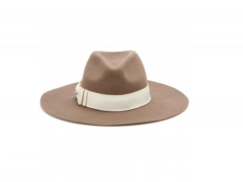 hat-attack-cappello-cammello