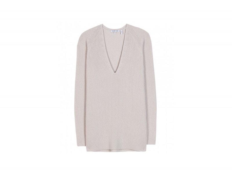 helmut-lang-maglione