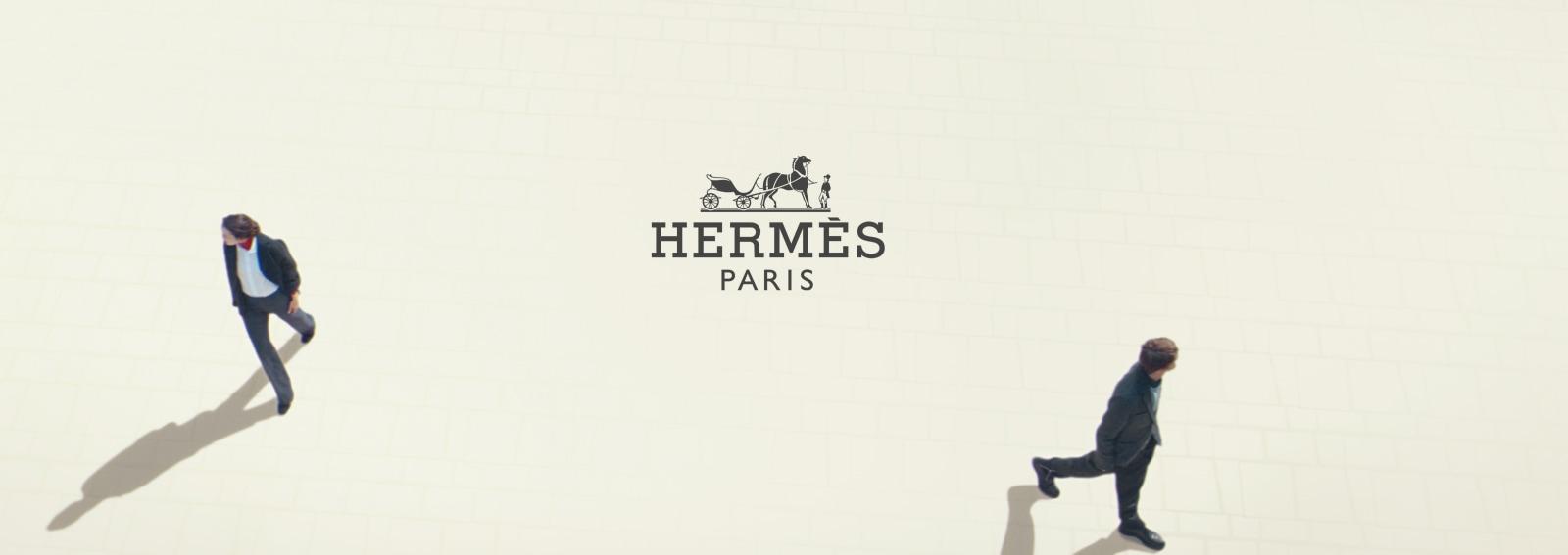 hermes-orologio